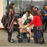 Swami Vivekananda Laser Show - IMG_6162.JPG