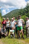 20170630_Carpathians_234.jpg