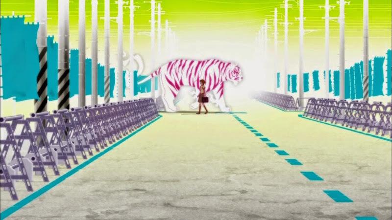 Monogatari Series: Second Season - 01 - monogataris2_01_034.jpg