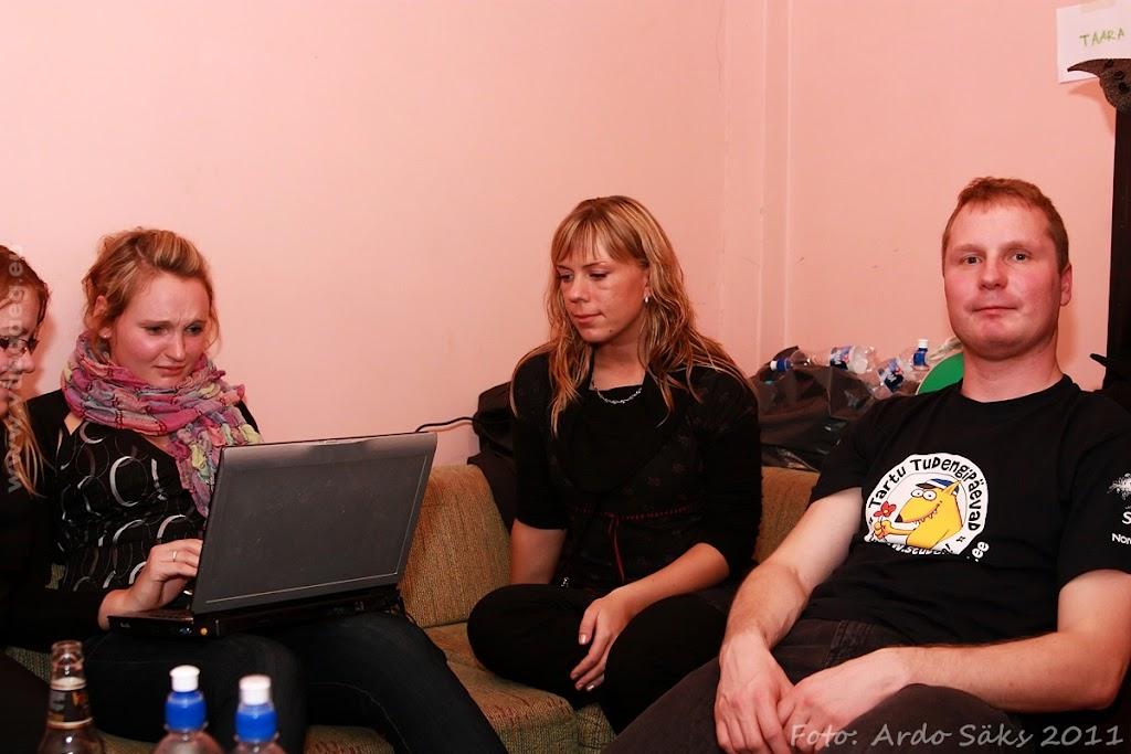 20.10.11 Tartu Sügispäevad / Neljapäev - AS20OKT11TSP_LFAT096S.jpg