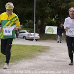 2013.09.18 Alma Linnasprint Tallinna II etapp - AS20130918TLLS_043S.jpg