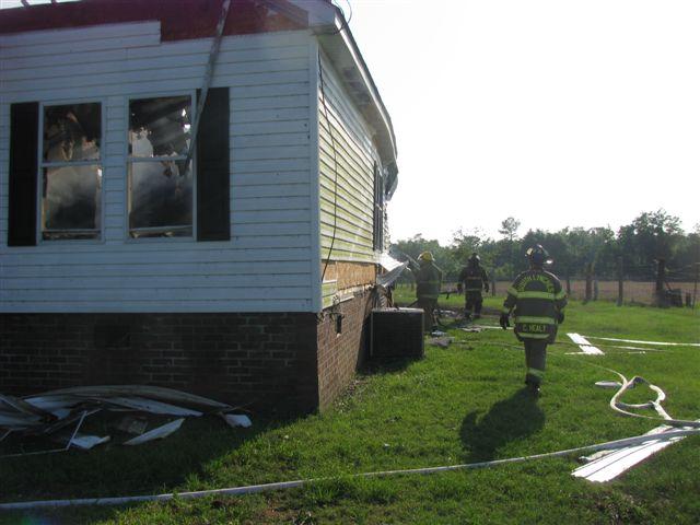House fire Lynchburg Rd Mutual Aid to Williamsburg Co. Fire 025.jpg