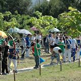 Giochi della Gioventù 2007 - DSC_2954.JPG