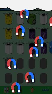 Scrap Clicker 2 - náhled