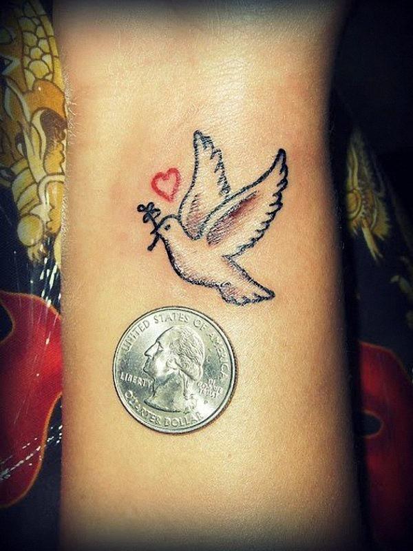 pomba_tatuagens_20