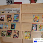 Könyvtár 2. 011_1_1_1.jpg