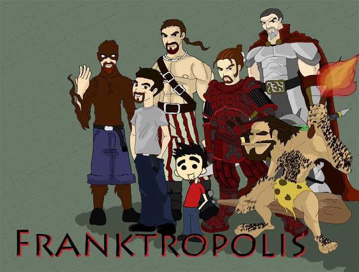 Franktropolis
