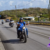 NCN & Brotherhood Aruba ETA Cruiseride 4 March 2015 part1 - Image_145.JPG