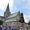 2016-06-27 Sint-Pietersfeesten Eine - 0034.JPG