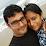 Reshmi P's profile photo