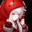 "Christian ""ShiroiYami"" S.'s profile photo"