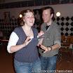 Rock 'n Roll Marathon zoetermeer (61).jpg