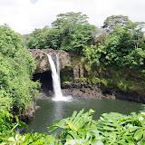 06-23-13 Big Island Waterfalls, Travel to Kauai - IMGP8907.JPG