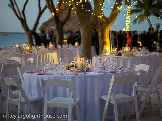 Florida Beach Wedding Packages Affordable Wedding