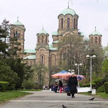 Motivacijski vikend, Beograd 2010 - _0106176.JPG