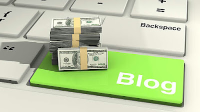 how to make a blog quickly approved by adsense
