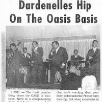 dardenelles7