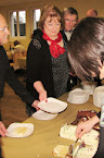 repas des anciens (42).JPG