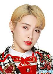 Dai Meng China Actor