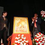 Calendario75Aniversario2009_019.jpg