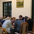 2013-ifi-tavaszi-csnap 143.jpg