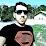Rodrigo Faria Noronha's profile photo