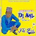 Music: Dj Asp Fly Bio