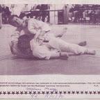 1974-11-15 - Nationaal interclub herfsttornooi.jpg