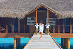Medhufushi Spa 1.jpg