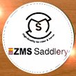 ZMS SADDLERY E