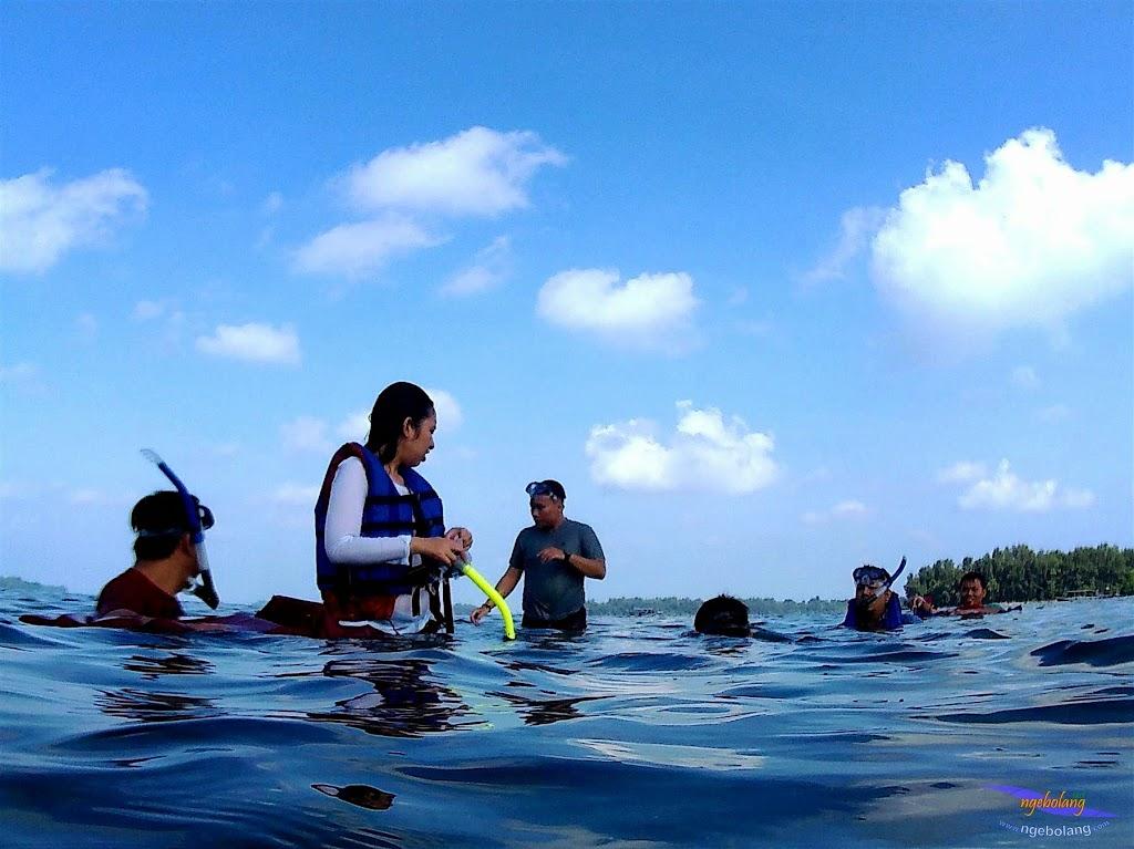 Pulau Harapan, 23-24 Mei 2015 GoPro 35