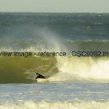 _DSC9092.thumb.jpg