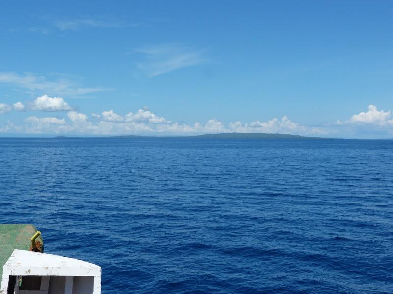 Camotes et Poron island - philippines1%2B794.JPG