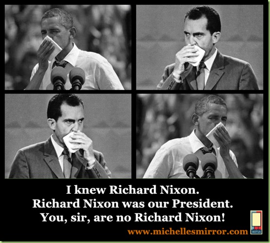 bo no nixon copy