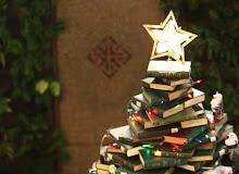 Новорічні цілі, Або як прочитати більше книг у новому році