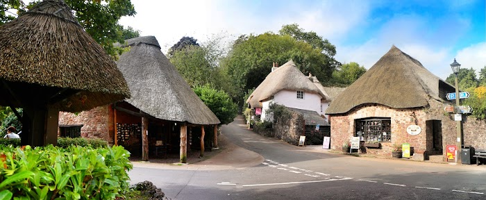 CockingtonVillage.jpg