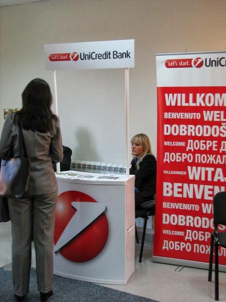 Sajam bankarstva - lIMG_8146.JPG
