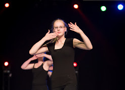 Han Balk Agios Dance-in 2014-1027.jpg