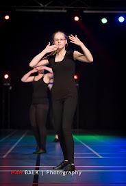 Han Balk Agios Dance-in 2014-1027.jpg