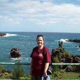 Hawaii Day 5 - 114_1554.JPG