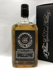 GLENROTHES%2017%2053%20VOL%2070CL%20-750x1000