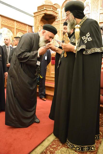 H.H Pope Tawadros II Visit (2nd Album) - DSC_0388.JPG