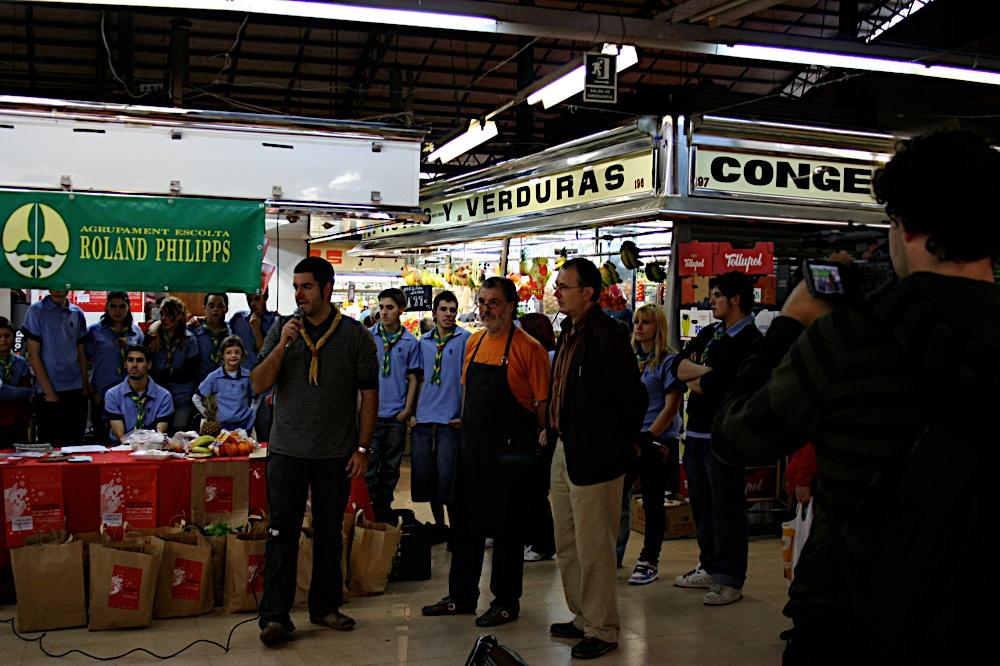 Bossa Solidària 2008 - IMG_0293.JPG