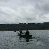 canoe weekend july 2015 - IMG_2951.JPG
