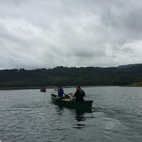 canoe weekend july 2015 - IMG_2951.JPG