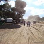 Camino_vuelta_y_misa_ac_gracias_2013_074.JPG