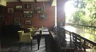 The Teal Door Cafe photo 24