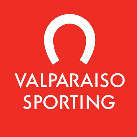 Logo Valparaiso Sporting