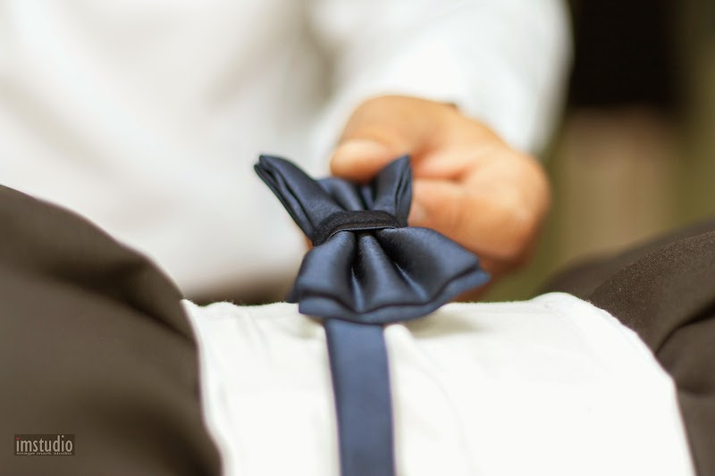 Nunta 18 Mai Mihaela si Daniel-13.jpg
