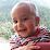 Changaiz Khan's profile photo